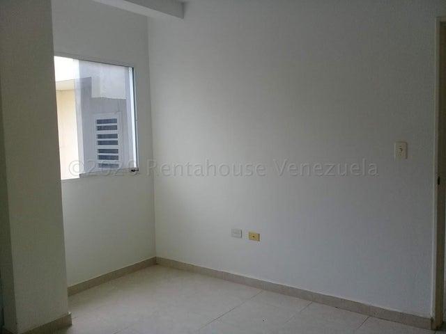 Casa Lara>Cabudare>El Trigal - Venta:35.000 Precio Referencial - codigo: 21-7159