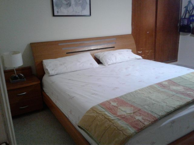 Apartamento Zulia>Maracaibo>La Lago - Venta:60.000 Precio Referencial - codigo: 21-7226