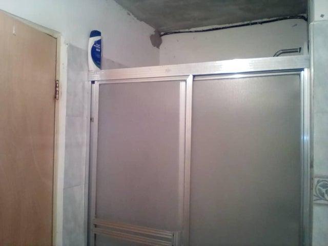 Apartamento Lara>Cabudare>Las Guacamayas - Venta:10.500 Precio Referencial - codigo: 21-7249
