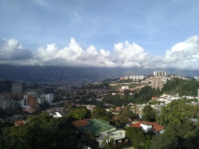 Apartamento Distrito Metropolitano>Caracas>Charallavito - Venta:315.000 Precio Referencial - codigo: 21-7458