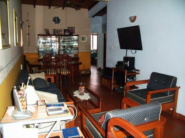 Casa Lara>Cabudare>Parroquia Jose Gregorio - Venta:27.000 Precio Referencial - codigo: 21-7434