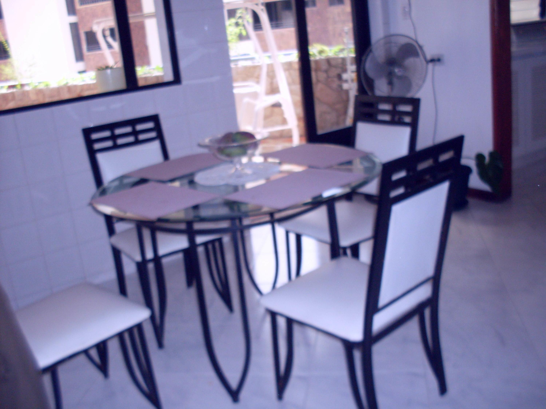 Apartamento Carabobo>Valencia>El Parral - Venta:150.000 Precio Referencial - codigo: 21-7449