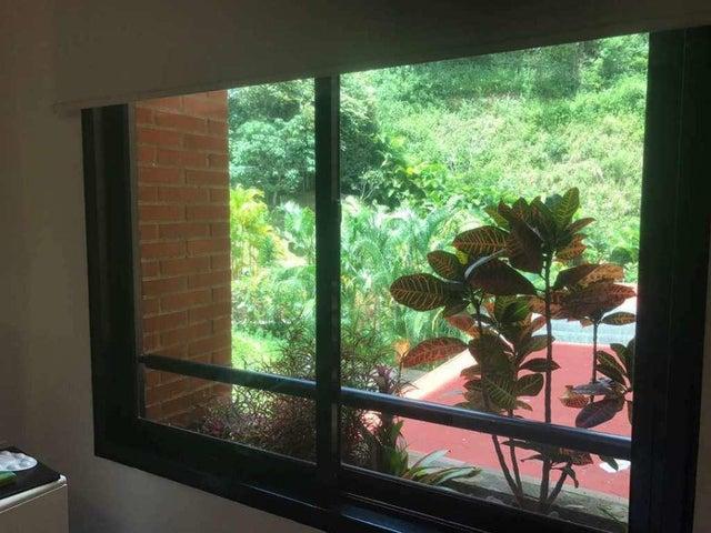 Apartamento Distrito Metropolitano>Caracas>Lomas de La Alameda - Venta:430.000 Precio Referencial - codigo: 21-7456