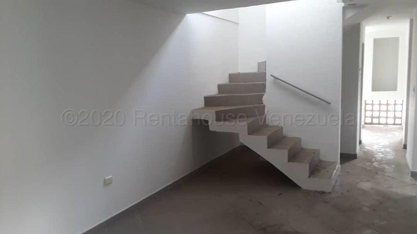Apartamento Carabobo>Municipio San Diego>Terrazas de San Diego - Venta:21.000 Precio Referencial - codigo: 21-7484