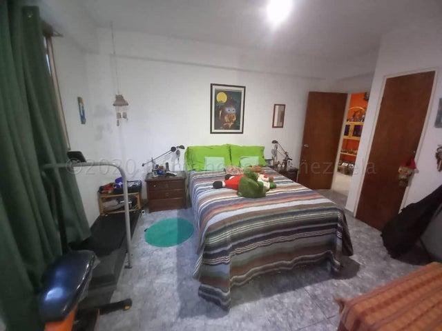 Apartamento Distrito Metropolitano>Caracas>El Marques - Venta:59.000 Precio Referencial - codigo: 21-7536