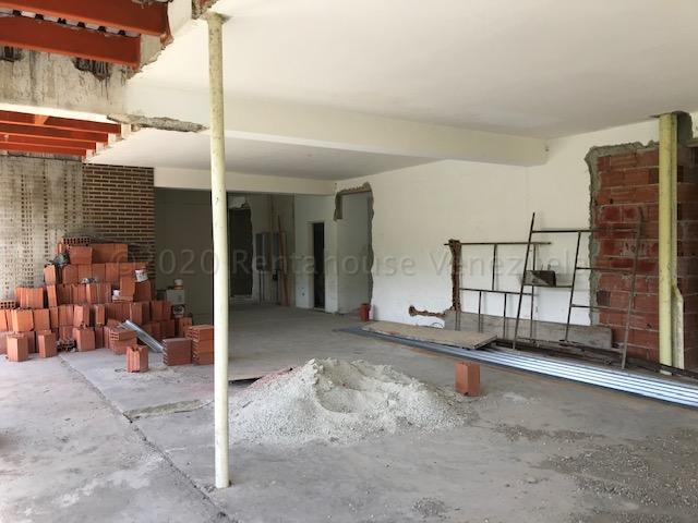 Apartamento Distrito Metropolitano>Caracas>Los Campitos - Venta:500.000 Precio Referencial - codigo: 21-7578