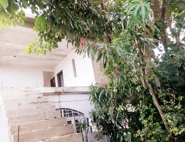Casa Falcon>Coro>Sector Independencia - Venta:30.000 Precio Referencial - codigo: 21-7617