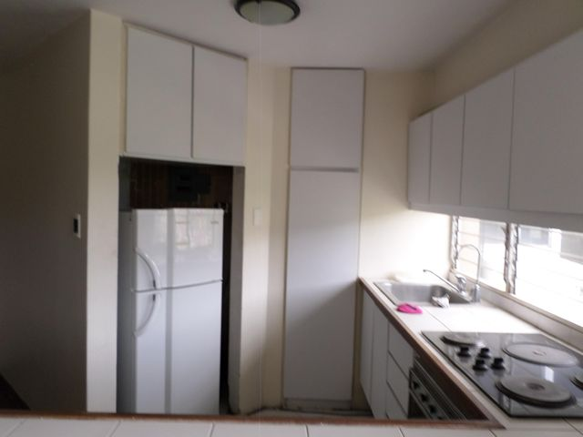 Apartamento Distrito Metropolitano>Caracas>Santa Fe Sur - Venta:39.900 Precio Referencial - codigo: 21-8189