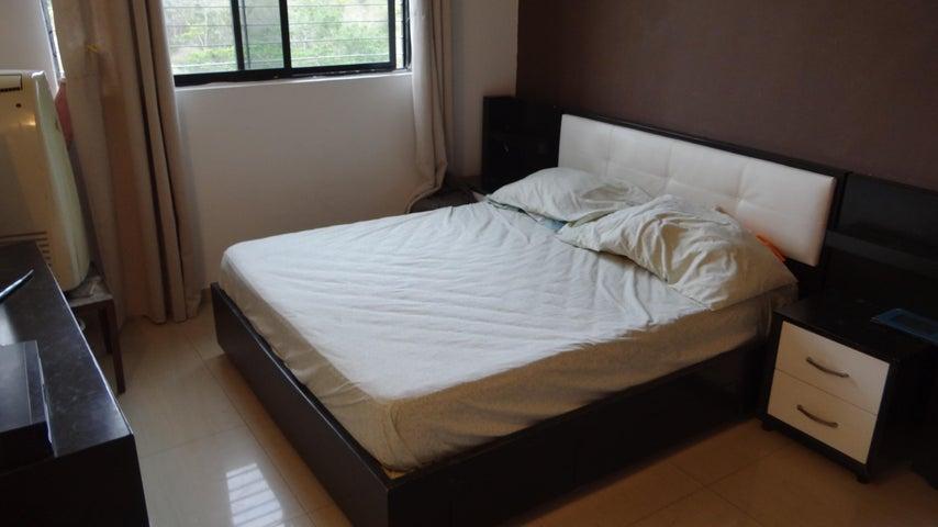 Apartamento Distrito Metropolitano>Caracas>Parque Caiza - Venta:19.900 Precio Referencial - codigo: 21-7621