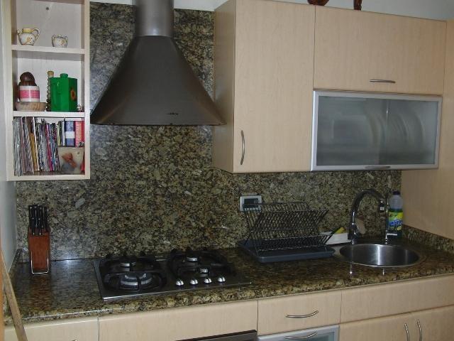 Apartamento Distrito Metropolitano>Caracas>Bello Monte - Venta:49.000 Precio Referencial - codigo: 21-7658