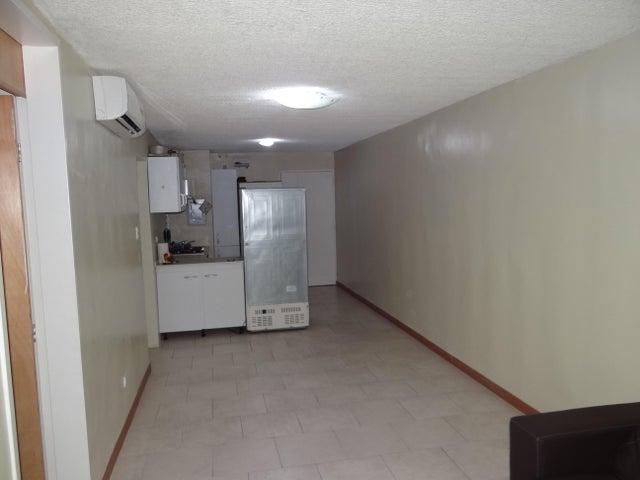 Apartamento Distrito Metropolitano>Caracas>El Encantado - Venta:27.000 Precio Referencial - codigo: 21-7760