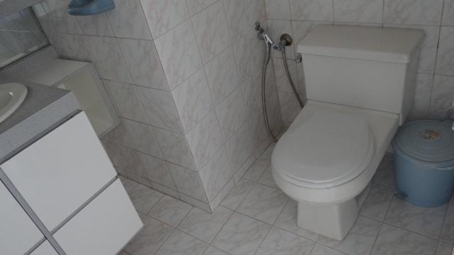 Apartamento Distrito Metropolitano>Caracas>Los Chorros - Venta:135.000 Precio Referencial - codigo: 21-7772
