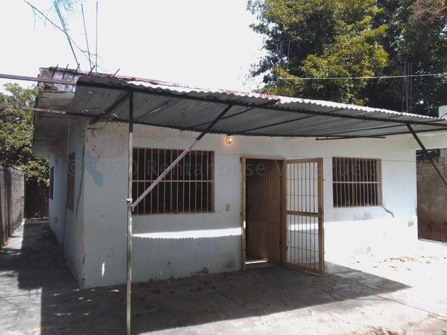 Terreno Nueva Esparta>Margarita>Juangriego - Venta:7.500 Precio Referencial - codigo: 21-7790