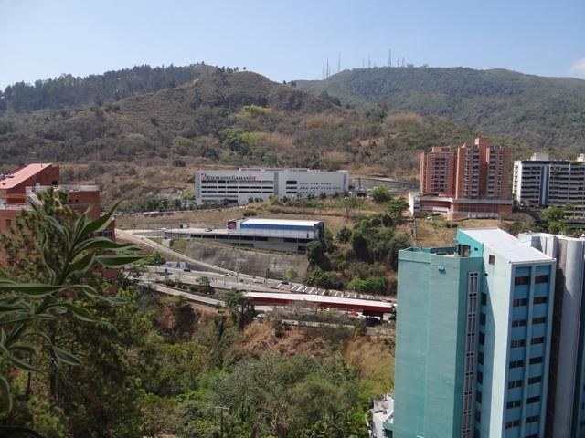 Apartamento Distrito Metropolitano>Caracas>Las Esmeraldas - Venta:220.000 Precio Referencial - codigo: 21-7796