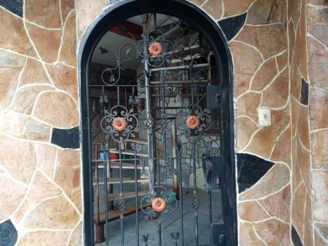 Anexo Aragua>Maracay>Villas Antillanas - Alquiler:100 Precio Referencial - codigo: 21-7823