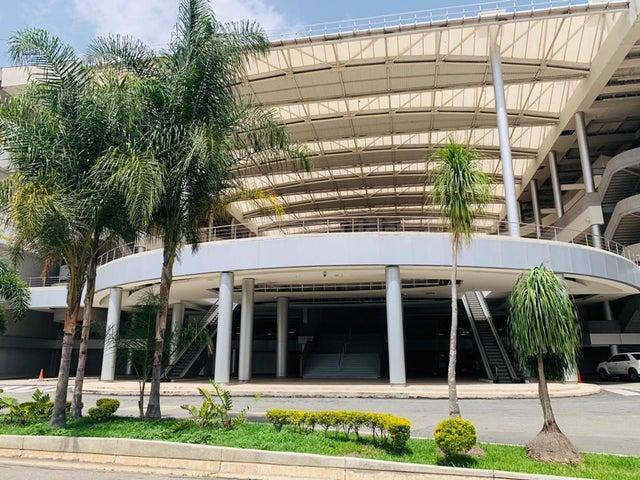 Local Comercial Distrito Metropolitano>Caracas>Los Naranjos del Cafetal - Venta:287.000 Precio Referencial - codigo: 21-7835