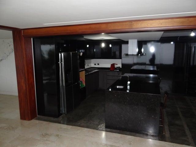 Casa Distrito Metropolitano>Caracas>Los Guayabitos - Venta:320.000 Precio Referencial - codigo: 21-7918