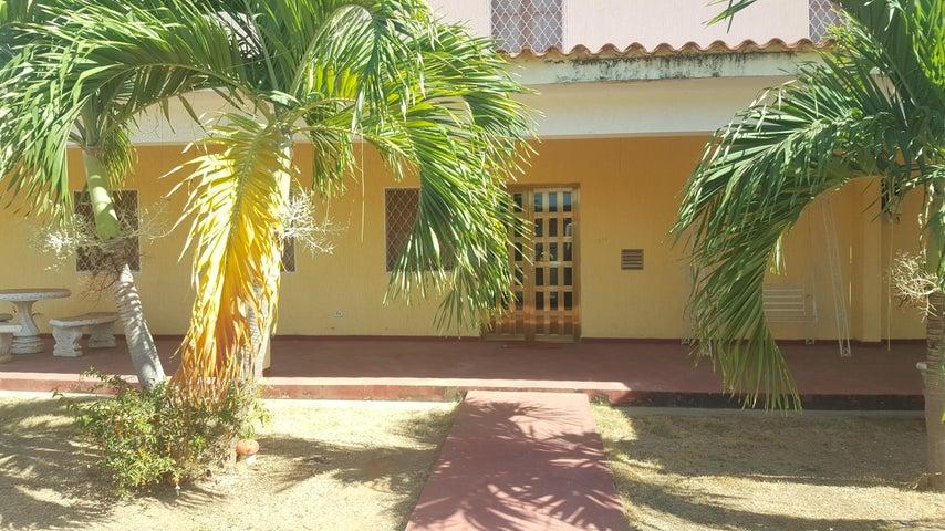 Casa Zulia>Ciudad Ojeda>Tamare - Venta:31.500 Precio Referencial - codigo: 21-7932
