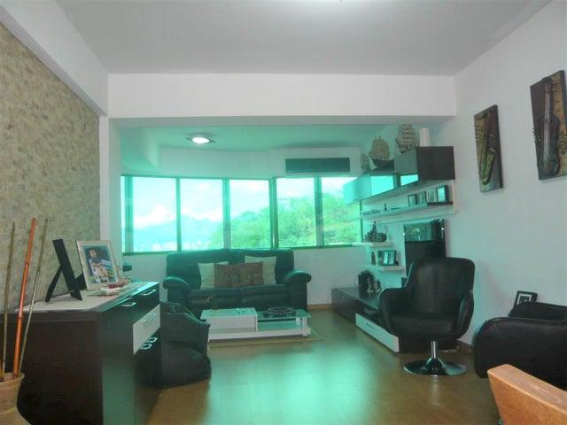 Apartamento Carabobo>Valencia>Las Chimeneas - Venta:53.000 Precio Referencial - codigo: 21-7976