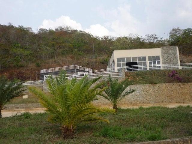 Terreno Carabobo>Valencia>Guataparo - Venta:35.000 Precio Referencial - codigo: 21-9284