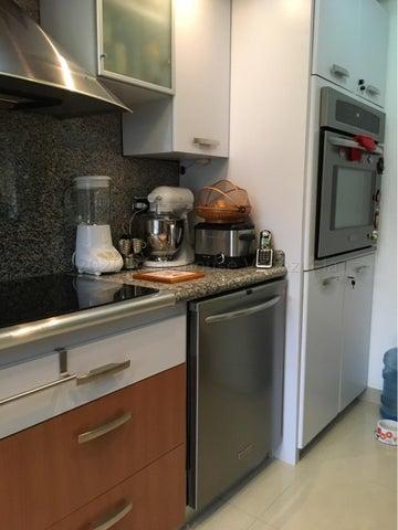 Apartamento Distrito Metropolitano>Caracas>Manzanares - Venta:59.000 Precio Referencial - codigo: 21-8822