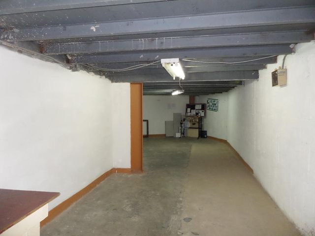 Galpon - Deposito Distrito Metropolitano>Caracas>La Yaguara - Alquiler:2.000 Precio Referencial - codigo: 21-12160
