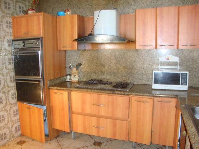 Casa Lara>Barquisimeto>Parroquia Concepcion - Venta:45.000 Precio Referencial - codigo: 21-8813