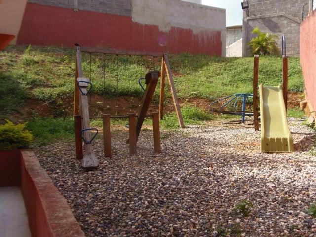 Casa Lara>Cabudare>La Mora - Venta:15.000 Precio Referencial - codigo: 21-8889