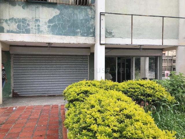 Local Comercial Distrito Metropolitano>Caracas>El Valle - Alquiler:300 Precio Referencial - codigo: 21-8911