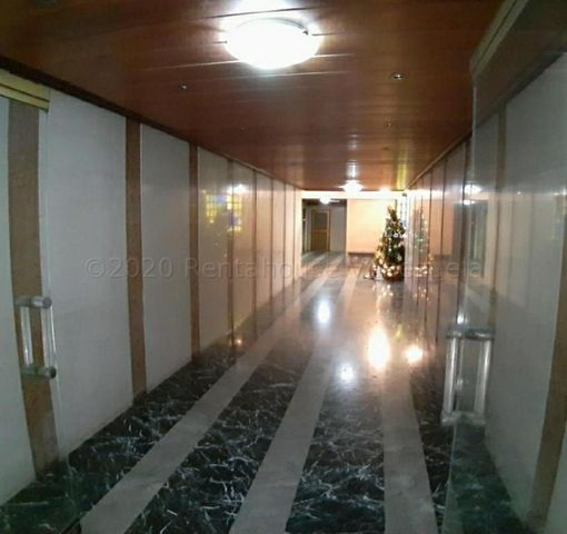 Apartamento Distrito Metropolitano>Caracas>La Florida - Venta:36.000 Precio Referencial - codigo: 21-9086