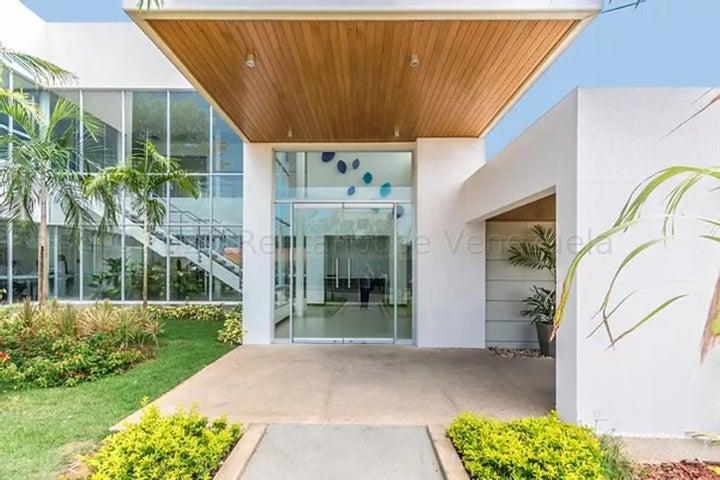 Edificio Zulia>Municipio San Francisco>San Francisco - Venta:750.000 Precio Referencial - codigo: 21-9138