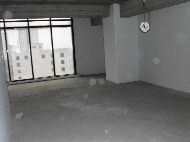 Oficina Lara>Barquisimeto>Zona Este - Venta:70.000 Precio Referencial - codigo: 21-9158