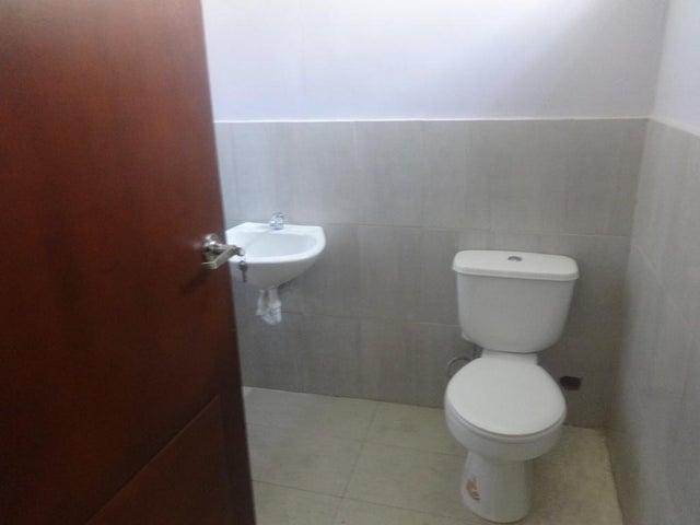 Edificio Zulia>Maracaibo>Tierra Negra - Venta:350.000 Precio Referencial - codigo: 21-9160