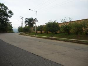 Terreno Carabobo>Valencia>Guataparo - Venta:35.000 Precio Referencial - codigo: 21-9283