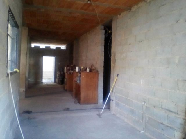 Casa Carabobo>Municipio San Diego>Sansur - Venta:36.000 Precio Referencial - codigo: 21-9448