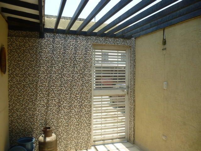 Casa Lara>Cabudare>Tarabana Plaza - Venta:31.500 Precio Referencial - codigo: 21-9580