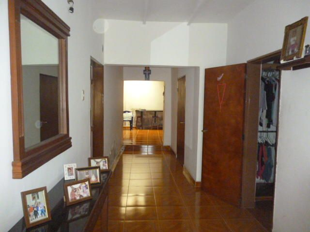 Casa Lara>Barquisimeto>Parroquia Concepcion - Venta:30.000 Precio Referencial - codigo: 21-9582