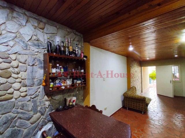 Casa Aragua>La Morita>Villas Geicas - Venta:126.000 Precio Referencial - codigo: 21-9600