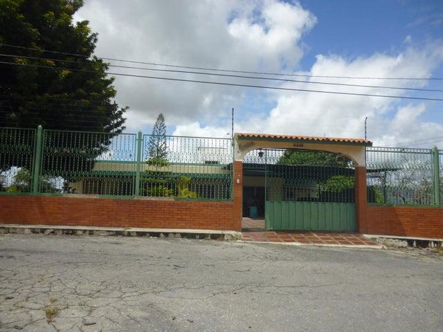 Casa Lara>Barquisimeto>Colinas De Santa Rosa - Venta:70.000 Precio Referencial - codigo: 21-9602