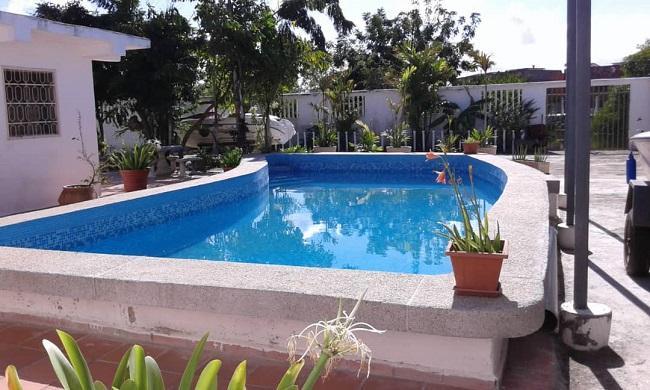 Casa Miranda>Rio Chico>Los Canales de Rio Chico - Venta:85.000 Precio Referencial - codigo: 21-9637