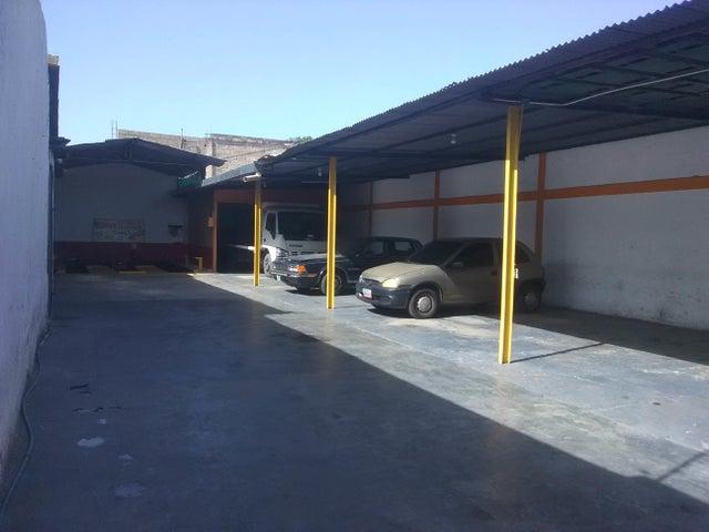 Local Comercial Carabobo>Valencia>San Blas - Venta:55.000 Precio Referencial - codigo: 21-9645