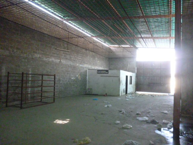 Galpon - Deposito Lara>Barquisimeto>Parroquia Catedral - Venta:25.000 Precio Referencial - codigo: 21-9820