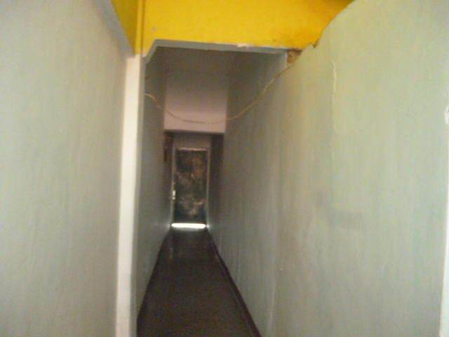 Local Comercial Lara>Barquisimeto>Centro - Venta:25.000 Precio Referencial - codigo: 21-9823