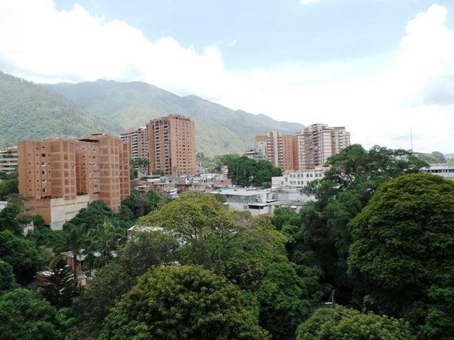 Apartamento Distrito Metropolitano>Caracas>Sebucan - Venta:130.000 Precio Referencial - codigo: 21-9851