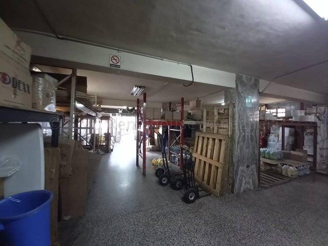 Negocios y Empresas Distrito Metropolitano>Caracas>San Bernardino - Venta:325.000 Precio Referencial - codigo: 21-8997