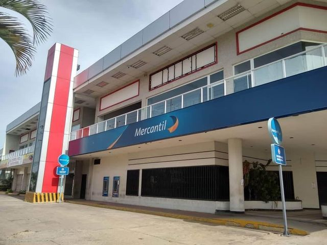 Club Campestre Aragua>Maracay>La Morita - Venta:10.900 Precio Referencial - codigo: 21-10550
