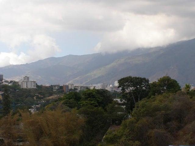 Apartamento Distrito Metropolitano>Caracas>Santa Rosa de Lima - Venta:105.000 Precio Referencial - codigo: 21-10602