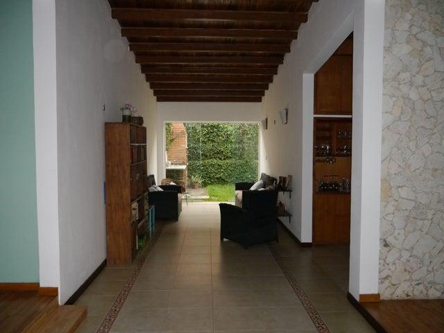 Casa Lara>Barquisimeto>Zona Este - Venta:70.000 Precio Referencial - codigo: 21-10703