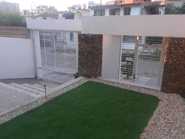 Casa Carabobo>Valencia>La Trigaleña - Venta:130.000 Precio Referencial - codigo: 21-2211