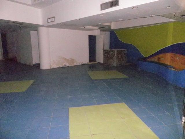 Club Campestre Carabobo>Municipio Naguanagua>Manongo - Alquiler:340 Precio Referencial - codigo: 21-10783
